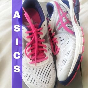 Asics Gel - Excel33 3 Woman's Running Shoe